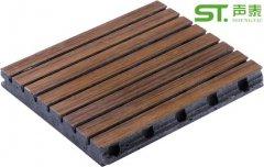 广西陶铝吸音板厂家